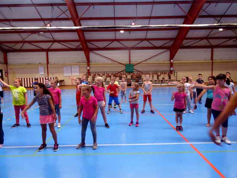 2016-09-14 - AMICALE ZUMBA ELEMENTAIRE (002)