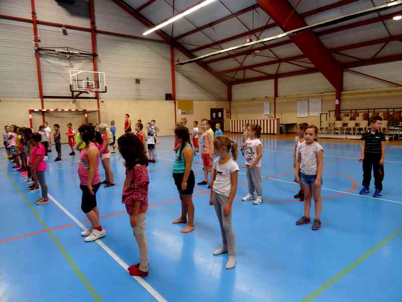 2016-09-14 - AMICALE ZUMBA ELEMENTAIRE (004)