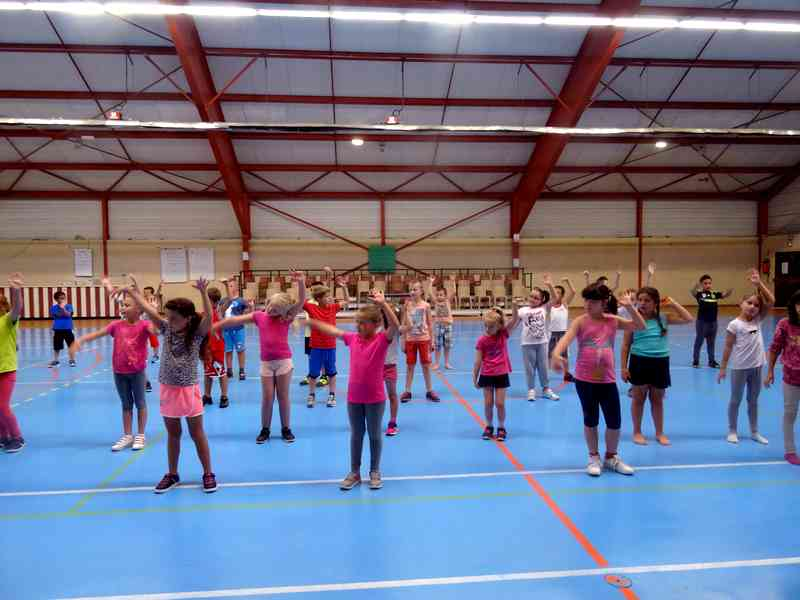 2016-09-14 - AMICALE ZUMBA ELEMENTAIRE (005)