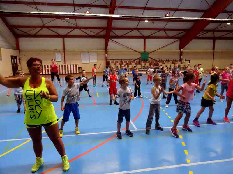 2016-09-14 - AMICALE ZUMBA ELEMENTAIRE (012)