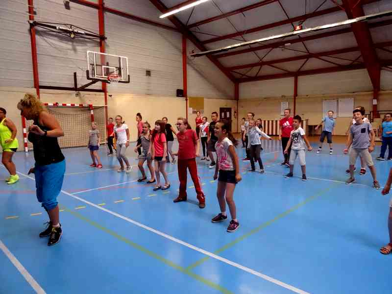2016-09-14 - AMICALE ZUMBA ELEMENTAIRE (018)