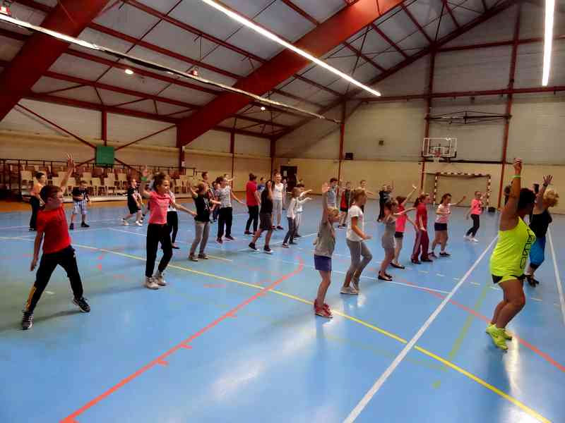 2016-09-14 - AMICALE ZUMBA ELEMENTAIRE (021)